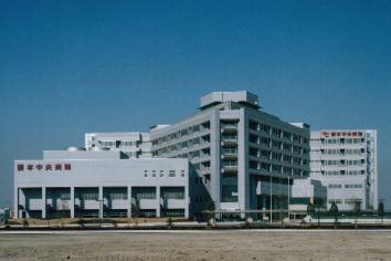熊本中央病院   width=